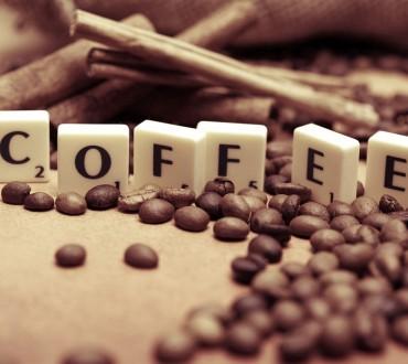 Le marché du café explose en Chine