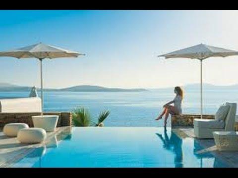 Comment promouvoir votre hôtel de luxe sur le marché chinois ?