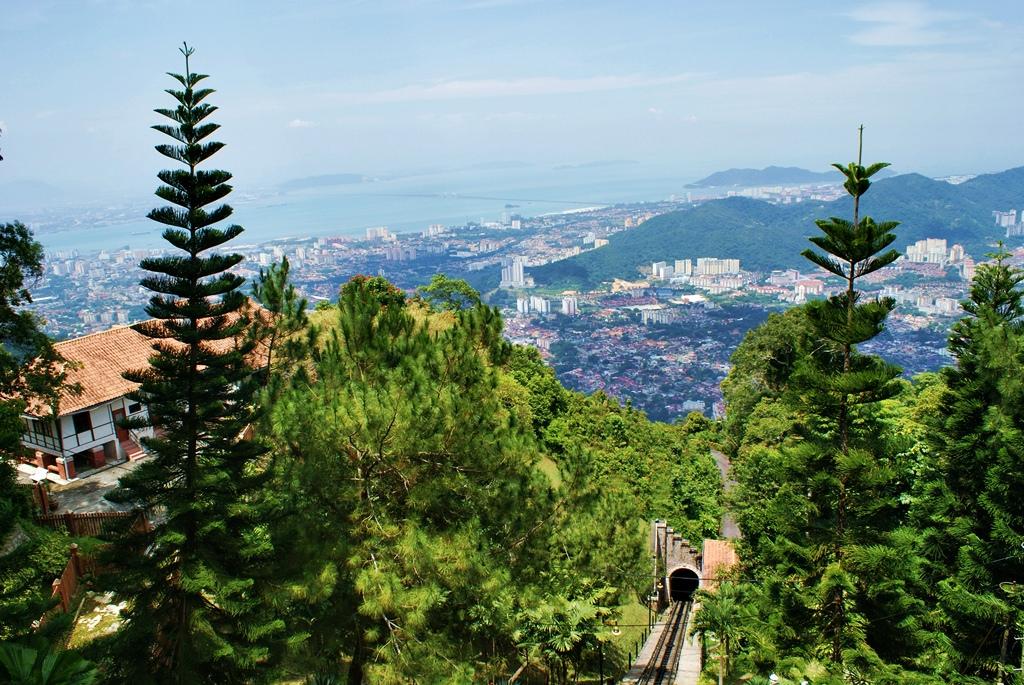 La stratégie du gouvernement de la Malaisie pour attirer plus de touristes chinois