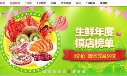 Nouvelles tendances alimentaires pour les consommateurs chinois