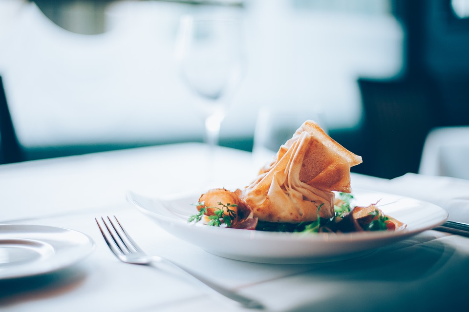 Comment faire connaitre son restaurant auprès du public chinois ?