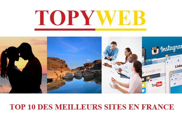 topyweb-image-meilleurs-sites-interview-2