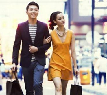 Les riches millennials chinois dépensent en voyage plus de $65 000 par an !