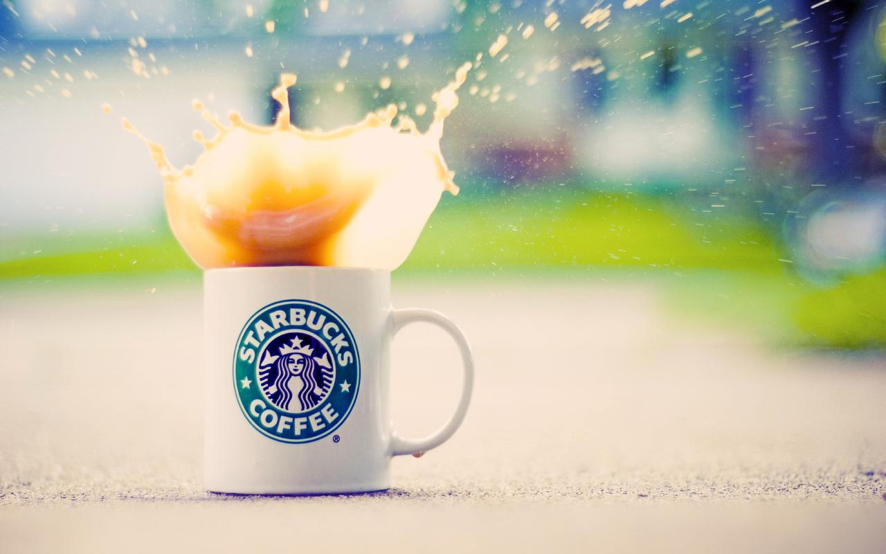 Comment Starbucks prévoit de se développer en Chine ?