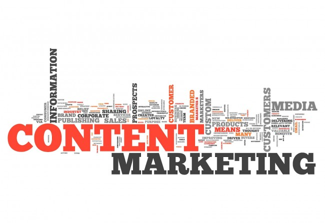ContentMarketing-650x446