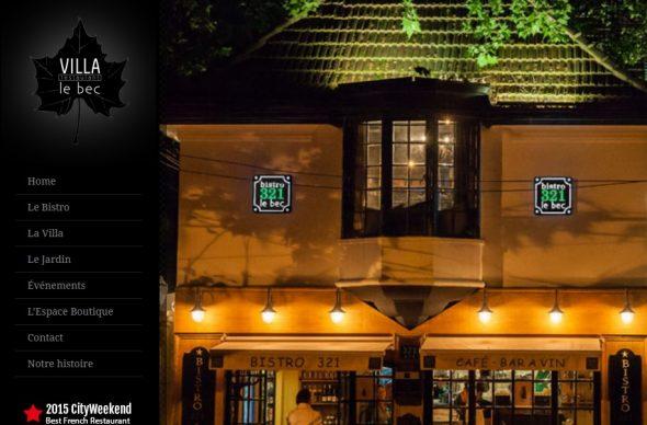 restaurant-china-website