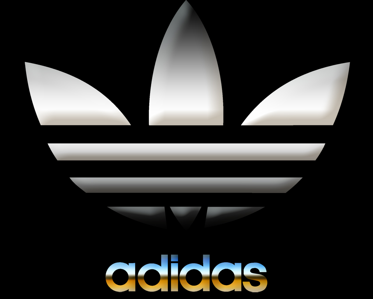 adidas-logo-wallpaper-6297-hd-wallpapers