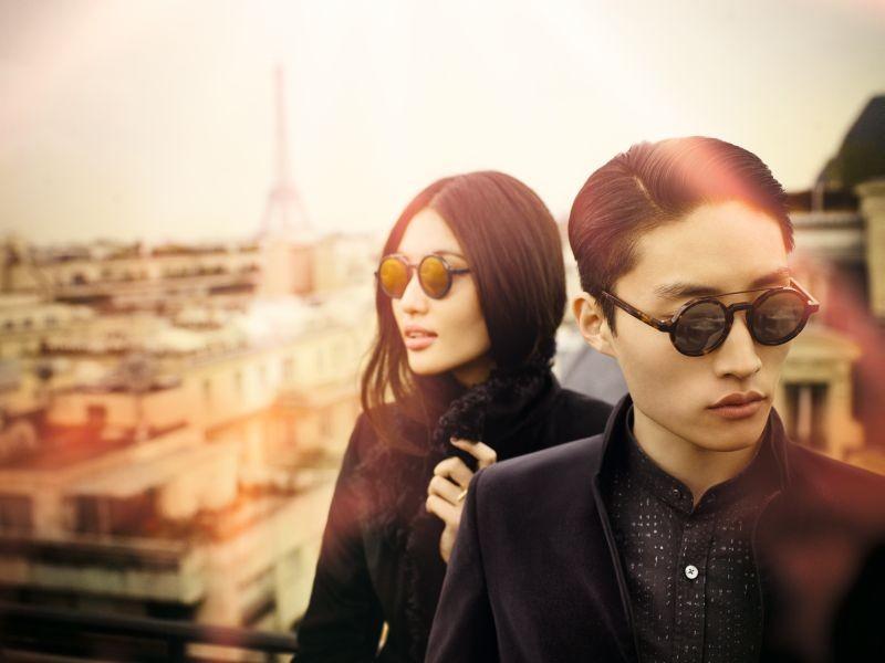 chinois-riches-paris