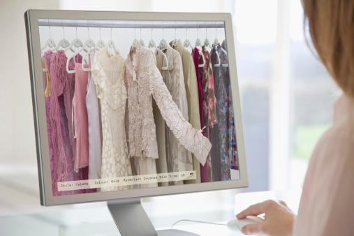 Comment plaire aux consommateurs Chinois sur le marché en ligne de la mode? Le cas de Revolve