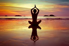 Le Yoga a de plus en plus d'adeptes en Chine