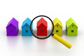 investissement immobilier international
