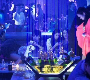 Génération Z en Chine : est-ce que l'argent est toujours la Clé du Bonheur ?