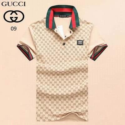 polo Gucci du bled,t shirt femme prix,t shirt Gucci chine
