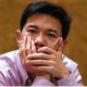 Baidu pourrait faire faillite d'ici 30 jours ! info ou intox ?