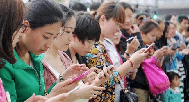 5 raisons pour lesquelles votre marque doit utiliser WeChat
