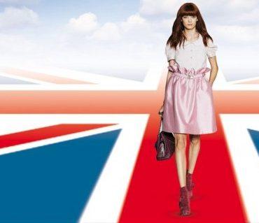 """JD.com lance une """"British Week"""" pour promouvoir les marques anglaises en Chine"""