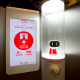 KFC Original+, un Concept de magasin innovant en partenariat avec Baidu