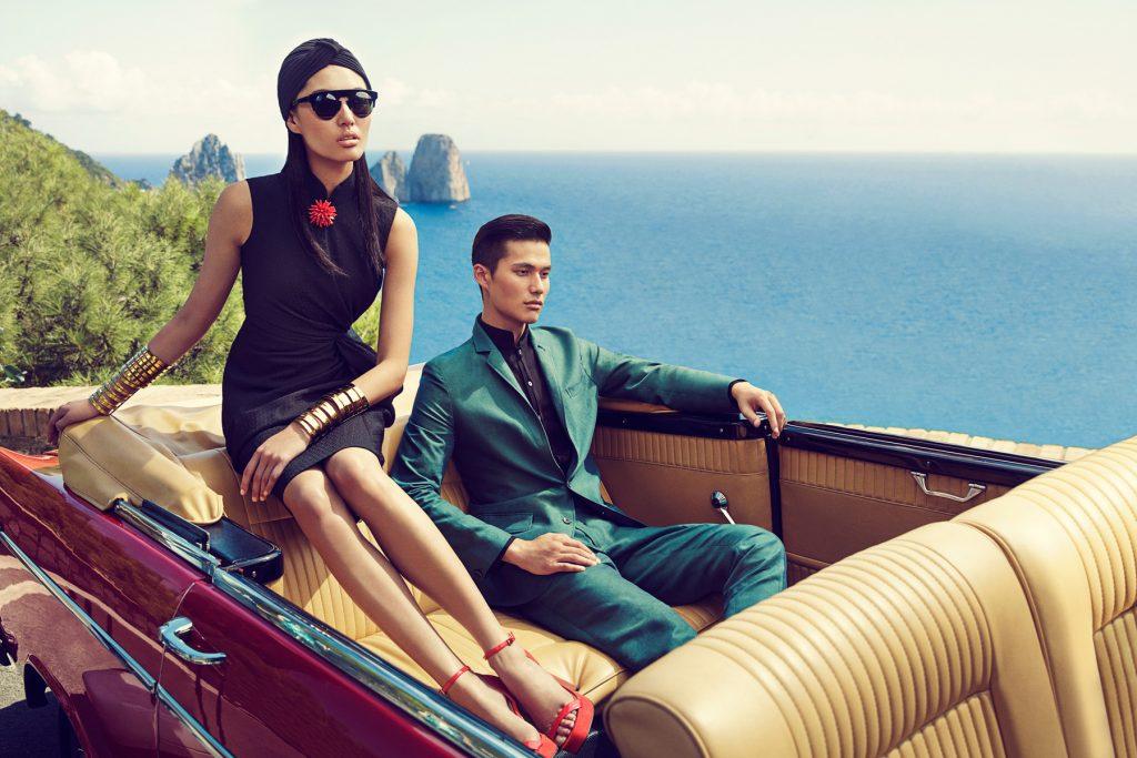 luxury-shanghai-tang