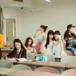 La génération chinoise du millénaire, une cible pas facile à comprendre