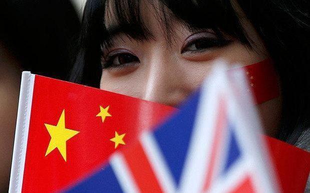 china_britain-large_trans++qVzuuqpFlyLIwiB6NTmJwfSVWeZ_vEN7c6bHu2jJnT8