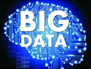 La Chine va utiliser de plus en plus les bases de données