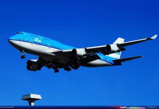 KLM utilise WeChat pour séduire la clientèle Chinoise