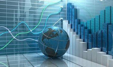 Quelques points essentiels que les entreprises internationales doivent apprendre de la Chine