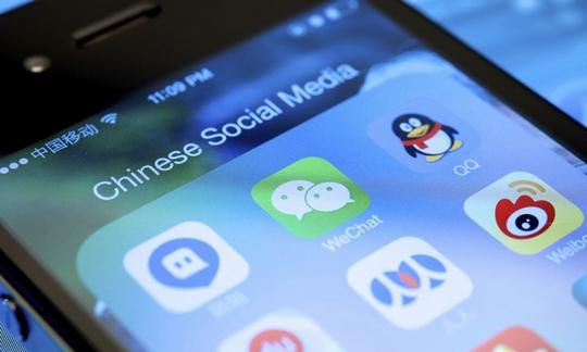 Chinese-Social-Media-800x480