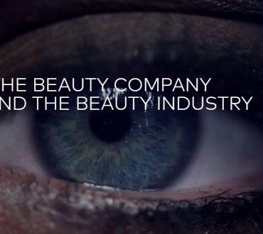 LF Beauty, sa croissance sur le marché B2B des cosmétiques en Chine