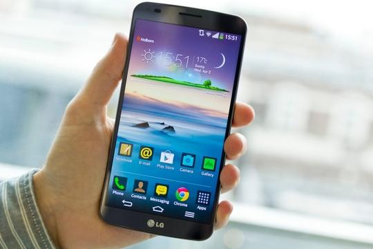LG_G_Flex_smartphone1-1024x683