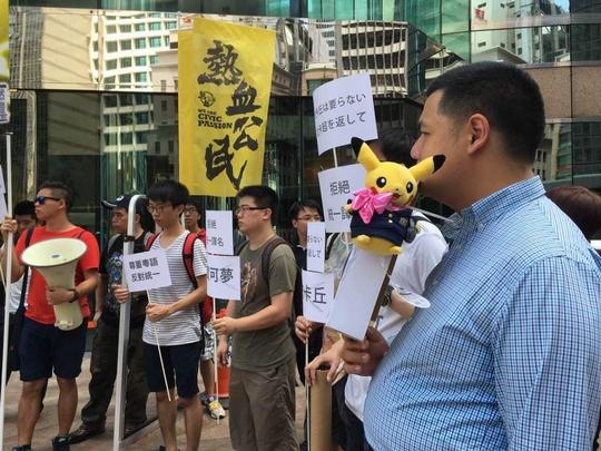 hong-kong-pikachu-protest-1024x768