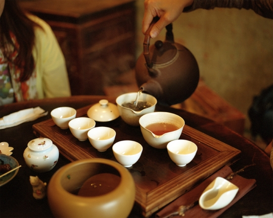 iStock-China-tea-ceremony