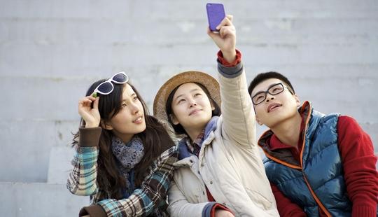 touristes-chinois