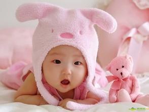 Le prochain «baby-boom» en Chine va porter l'industrie des produits pour bébés.