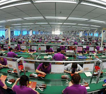 Les 5 erreurs les plus courantes que l'on peut rencontrer dans le sourcing en Chine