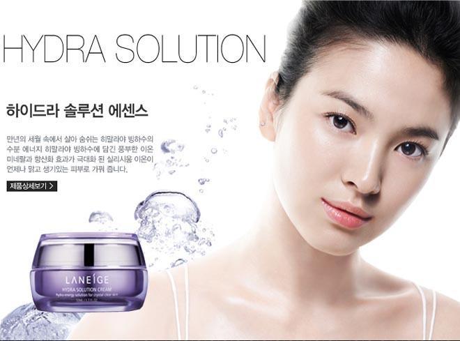 Les freins à l'implantation des marques de cosmétiques en Chine