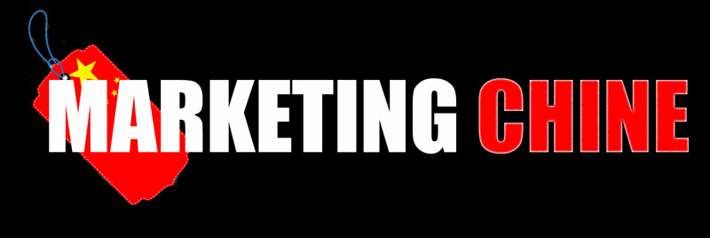 Marketing Chine