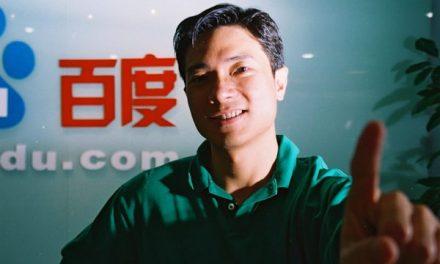 Le Guide SEO sur Baidu (2017)