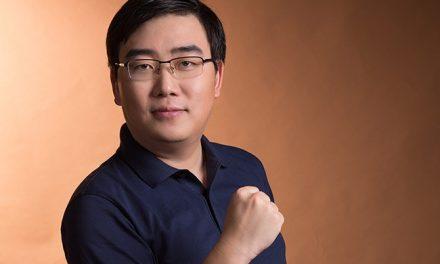 Un nouveau milliardaire tous les cinq jours en Chine