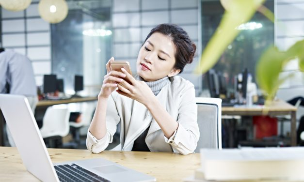 Top 5 des TO (tours opérateurs) en Chine