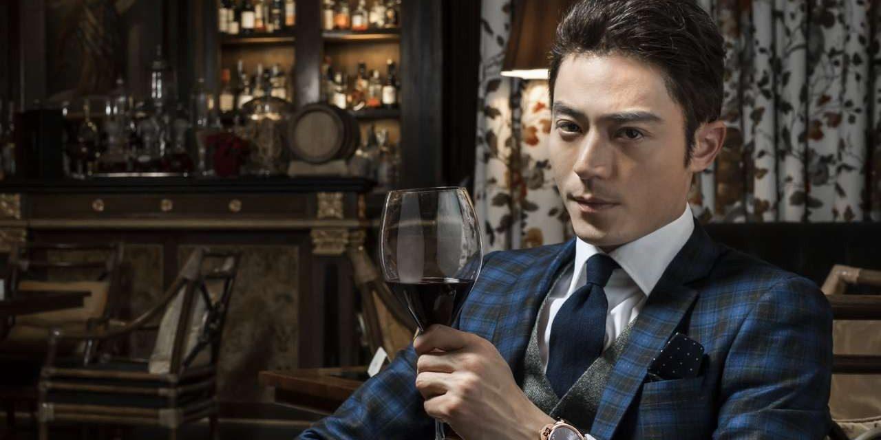 Le luxe Bling-Bling en voie de disparition en Chine