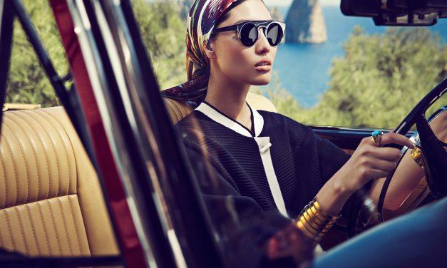 Le luxe ostentatoire est en train de disparaître en Chine ?