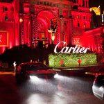 Cartier investit massivement sur Wechat