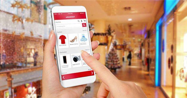 E-Commerce transfrontalier en Chine : lecertificat de dédouanement ne sera plus nécessaire.