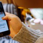 Les nouvelles fonctions de Wechat qui vont changer le Business en Chine