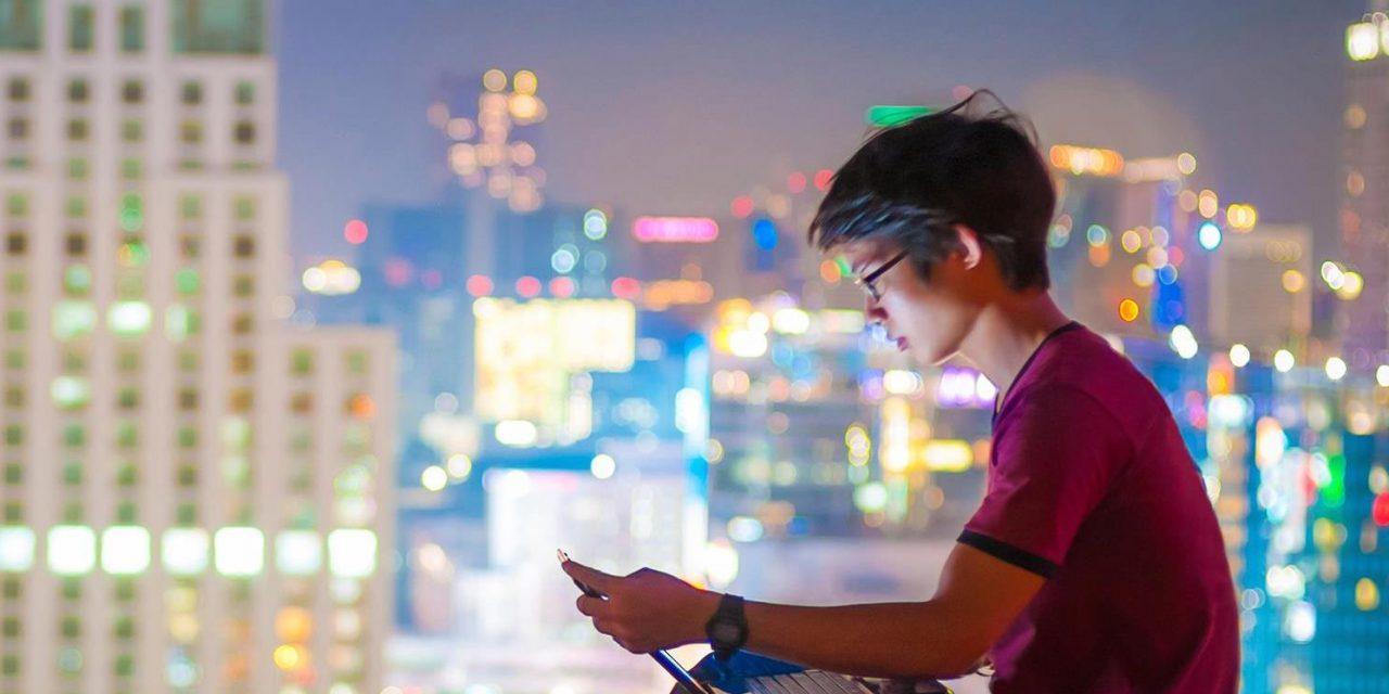 Les Plateformes de eCommerce en Chine
