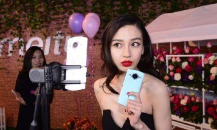 Huit marques occidentales lancent des campagnes innovantes sur WeChat en Chine