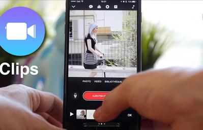 La vidéo, le futur du Digital en Chine?