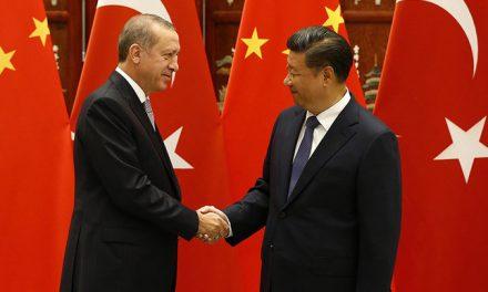 La Turquie, une nouvelle destination pour les investisseurs Chinois