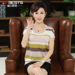 Les femmes chinoises moteur du e-commerce sur Wechat